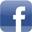 Facebook_logo_32x32