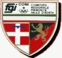 logo_fgi_crpva