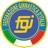 logo_fgi_icona