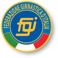logo_fgi2